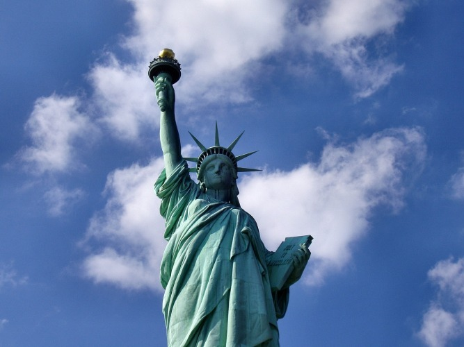 statue-of-liberty-1045266_1280