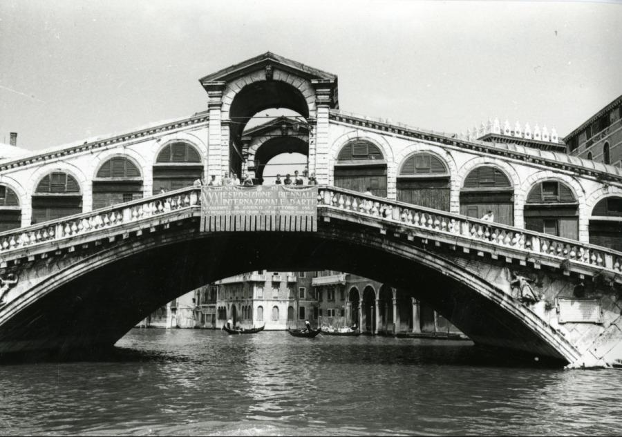 2 Venecia