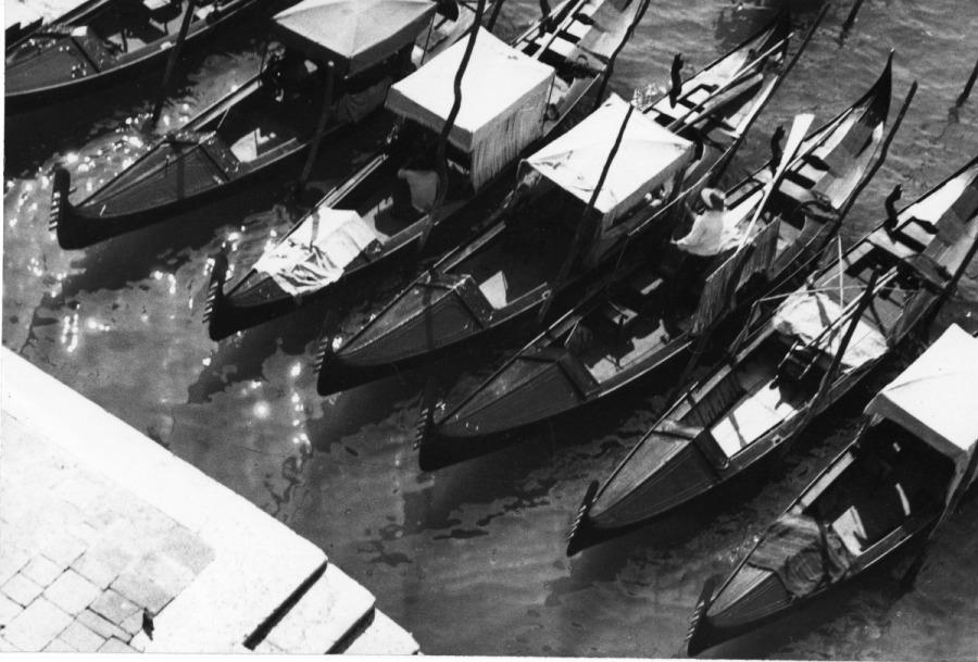 5 Venecia