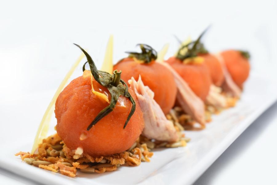 tomatitos-idiazabal.jpg